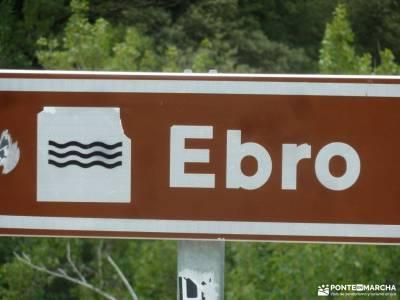 Sedano,Loras-Cañones Ebro,Rudrón;gr 93 parques naturales cerca de madrid viajes organizados para j